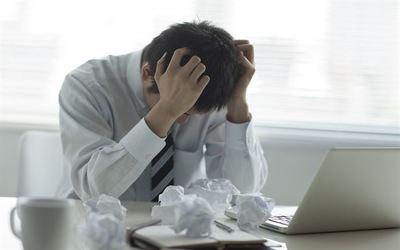 35歳までの人が転職に失敗する特徴を徹底解説! 失敗を未然に防ぐ7つの方法とは?