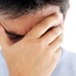 転職が怖いのは当たり前! 35歳までの人が「転職する恐怖を克服する方法」