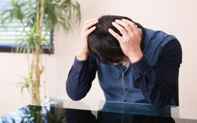 30~35歳までの人が「仕事を辞めたいのに辞められないとき」の勇気が出る5つの考え方