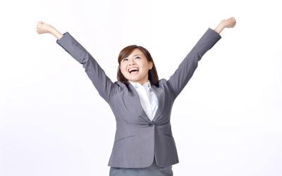 転職成功のカギはこれだ!  35歳までの転職を決める時の3つのポイント