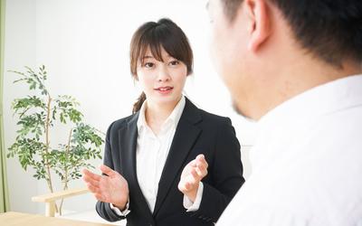 30~35歳までの人は時間がないほど「早く転職活動を始めた方が良い理由」
