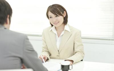 30~35歳までの転職回数が多い人が「面接を有利に進める3つのパターン」