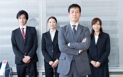 30~35歳までの人が初めて転職をするときは「まずは社内転職を考えた方が良い」理由とは?